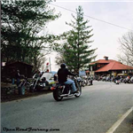 Motorcycle Ride Picture 8 for Destination Rabbit Hash: Kentucky 536