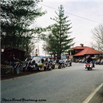 Motorcycle Ride Picture 9 for Destination Rabbit Hash: Kentucky 536
