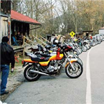 Motorcycle Ride Picture 17 for Destination Rabbit Hash: Kentucky 536