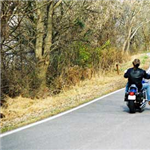 Motorcycle Ride Picture 19 for Destination Rabbit Hash: Kentucky 536