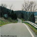 Motorcycle Ride Picture 15 for Burgers and Saddlebags on Kentucky 338