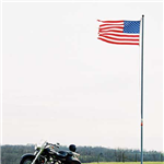 Motorcycle Ride Picture 14 for Tobacco Farms and a Motorcycle Paradise on KY10