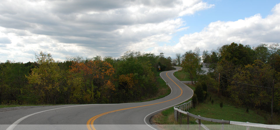 Explore Motorcycle Roads and Rides